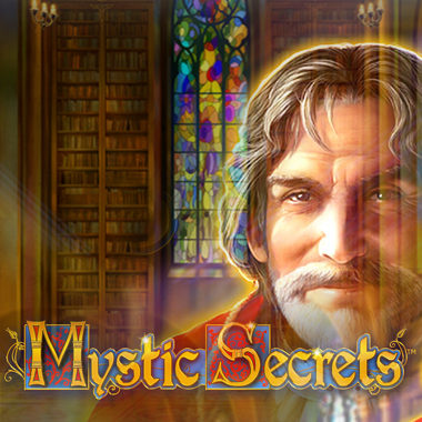 Mystic Secrets slot